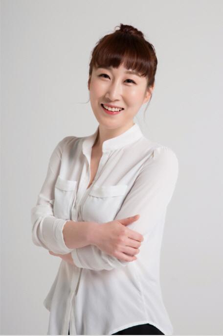 [리뷰에세이]'슬기로운 의사생활' 김국희 연기를 보면 배가 아프다