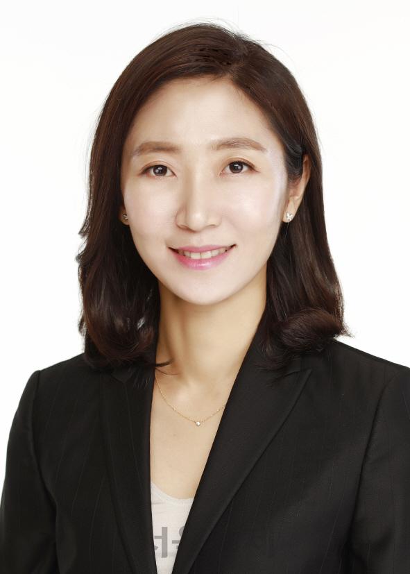 하나투어, 송미선 대표 선임