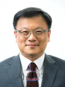 한국거래소 김학균 코스닥시장위원장 선임