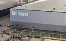 스위스 아트바젤, 6월행사 결국 9월로 연기