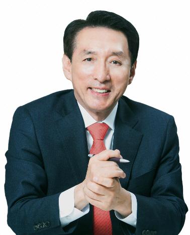 통합당, '컷오프' 김석기 경주 공천 '회생'