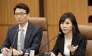 "'n번방 사건' TF 합류한 서지현 검사 ""조주빈 뿐 아니라 공범도 '무기징역' 가능"""