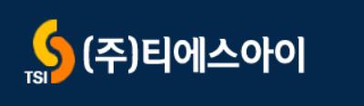 [시그널] 2차전지 장비社 티에스아이 IPO '재도전'
