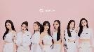시그니처, 데뷔 싱글 '아싸' 스케줄러 공개…4월 6일 MV 선공개