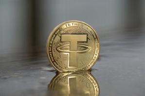 쿠코인의 선물 플랫폼 쿠멕스, 테더(USDT) 영구 계약 발표