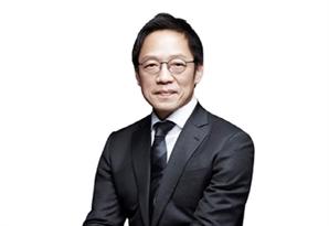 """""""원팀으로 위기 극복하자""""...정태영의 코로나 메시지"""