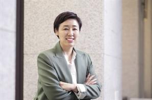 """[인터뷰] 서혜진 국장 """"'미스터트롯' 성공요인은 """"재미있는 퀄리티 보장"""""""