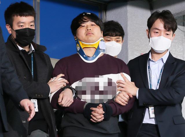 조주빈, 검거 전 박사방에 가짜 암호화폐 지갑 주소 올렸다…'경찰 수사 혼선 주려고'