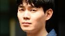 류경수, 아직 20대 풋풋한 배우입니다 (인터뷰 포토)
