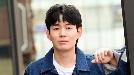 류경수, 차원이 다른 매력 (인터뷰 포토)