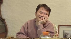 """'공부가 머니?' 강성범, 아들 훈육에 어려움 토로…전문가 """"친구들과 비교 필요"""""""