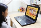 개학 연기에 무료 콘텐츠 '웅진스마트올TV' 인기 급증