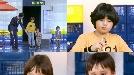 """'편스토랑' 김강훈X윌벤져스 '꼬꼬마 시식단' 등장…""""영자 이모 음식이 맛있을 듯"""""""