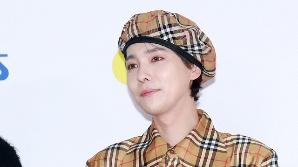 """[공식] 위너 김진우, 컴백 전 입대한다 """"4월 2일 입소…잘 다녀오겠다"""""""