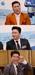 '편애중계' 서장훈X안정환X김병현, 성적 상위 1% 모솔들에 연애 비법 공개