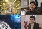 '미스터트롯'의 성공 비밀 파헤친다…결승전 실황부터 임영웅 인터뷰까지(탐사보도 세븐)