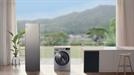 가전에서도 위생 소비 확산, 독보적인 기술 'LG 트루스팀' 주목