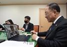 """게오르기에바 IMF 총재 """"올해 금융위기 수준 경기침체 가능성"""""""