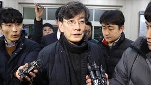 """손석희의 해명…""""김웅 배후에 삼성 있단 말 믿었다"""""""