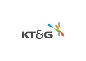 [시그널] 의결권자문사들 KT&G 주총 안건에 모두 '찬성'