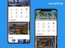 트래블테크 기업 마이리얼트립, 여행 정보 컨텐츠 '마이리얼매거진' 선보여