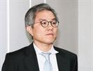 """'또 윤석열 정조준' 최강욱 """"법 어긴 것 한둘 아냐…공수처 1호 수사 대상 될 수도"""""""