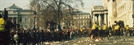 [오늘의 경제소사] 대처 총리 끌어내린 인두세 폭동