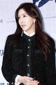 """장미인애 """"대한민국서 배우 안 해"""" 정부 비판 여파에 연예계 은퇴 선언"""