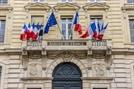 프랑스 은행이 '디지털 유로' CBDC를 테스트한다