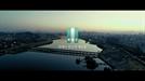 삼성물산, 새 브랜드 가치 담은 래미안 이미지 영상 공개