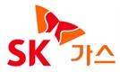 SK가스, 지속가능경영위원회 설치… 글로벌 표준 경영 강화
