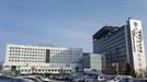 '간호사 등 7명 추가 확진' 의정부성모병원 전체 폐쇄 결정