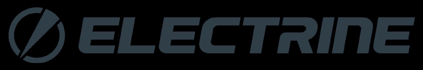 선박용 전기동력추진시스템 강소기업 엘지엠…'일렉트린'으로 사명 변경 새 출발