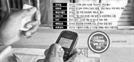 케냐 전자화폐 일상화·캄보디아 CBDC 연내 발행...신흥국 '금융 퀀텀점프'