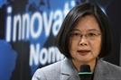 [최수문특파원의 차이나페이지] <50> 習 위협·홍콩시위·코로나에 거세진 反中...대만 '독립' 발걸음 빨라질듯