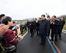 """중국, 코로나19 무증상 감염자 """"현재 1,541명""""...4월부터 집중관리"""