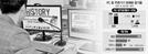 온라인 개학 특수…웹캠 판매 260% 폭증
