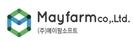 메이팜소프트, 과기정통부 'SW고성장클럽 200' 사업자 선정