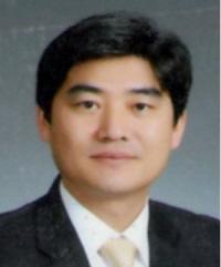 [시그널] 사학연금공단, 19대 주명현 이사장 취임