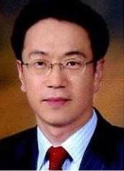 [시그널] 새마을금고 신임 CIO에 박천석 前 흥국생명 상무