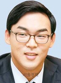 [시그널] 그룹 승계 포석? 해성산업-한국제지 합병