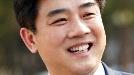 """김병욱 """"대주주 요건 3억원 1년 유예 필요...정부가 결심만 하면돼"""""""