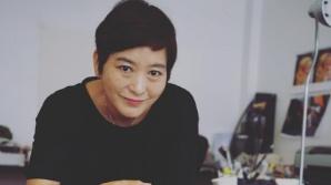 """'구름빵'백희나 """"아동문학·권리의 소중함 알려지길"""""""