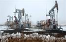 """러시아 """"4월부터 원유 증산하지는 않을 것"""""""