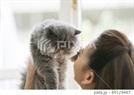 개·고양이 코로나 잇단 확진…애완동물도 감염원 될수있나