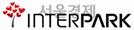 인터파크홀딩스, 자회사 인터파크와 합병