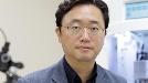 '이달의 과학기술인'에 김상우 성균관대 교수