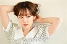 전윤민, 갈수록 예뻐지는 미모 (인터뷰 포토)
