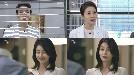 '위험한 약속' 박영린, '몰입도+긴징감' 높이는 핵심 인물로 대활약