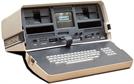 [오늘의 경제소사] 1981년, 노트북 첫 선